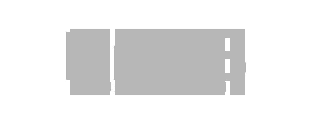 ignov8