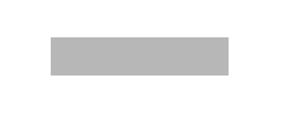 spashworks