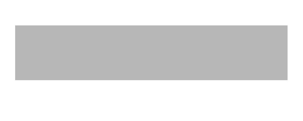 spenceton